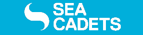 Link to Sea Cadets Head Quarters